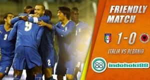 italia vs albania